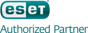 ESET Nod32 Authorized Partner